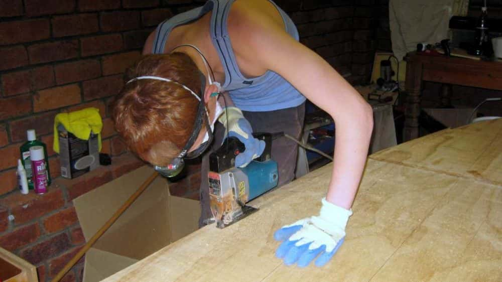 cutting-out-the-plywood-2
