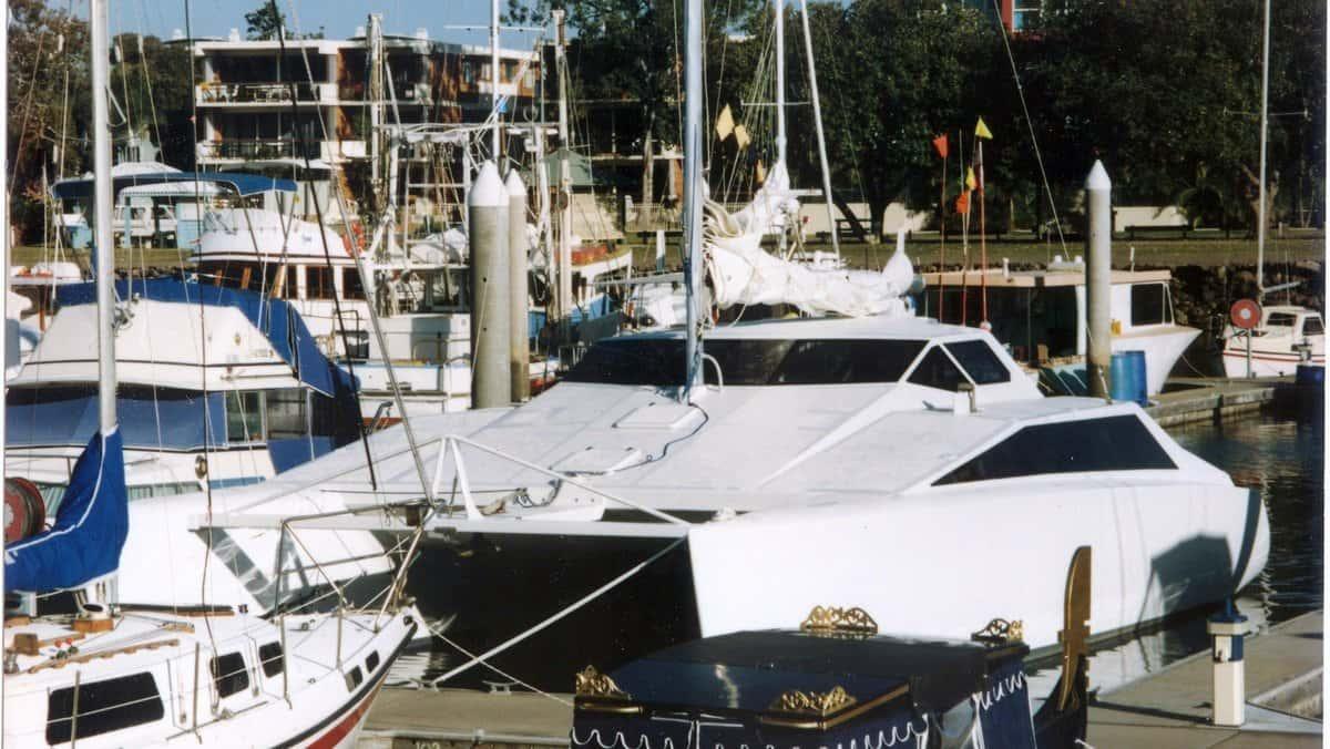 Sailing pics -80