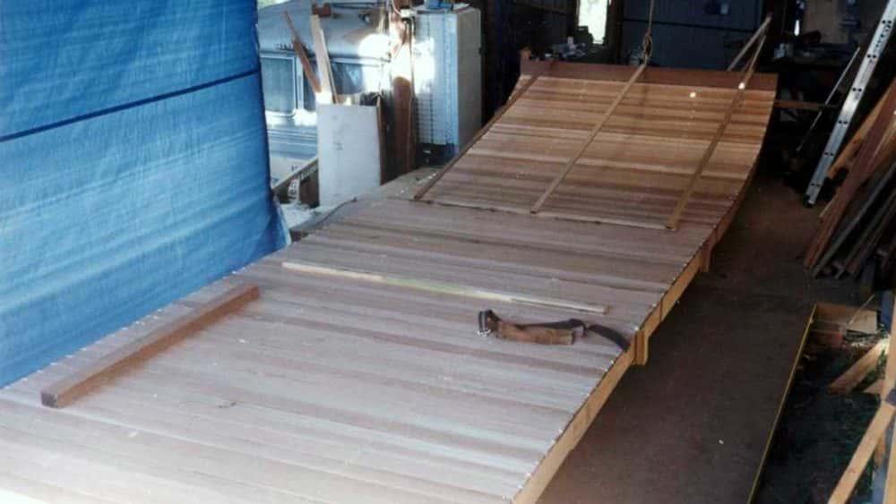 bridgedeck-floor