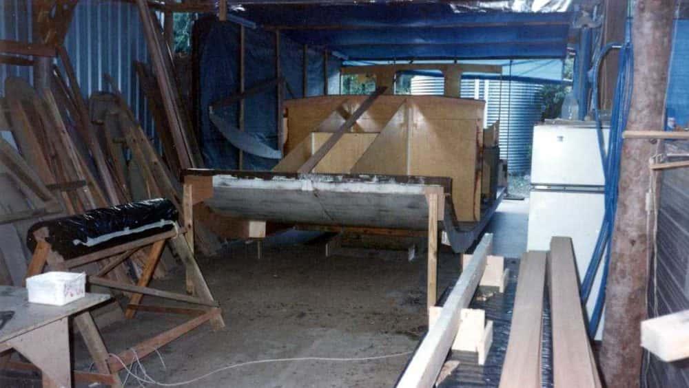 bridgedeck-under-construction