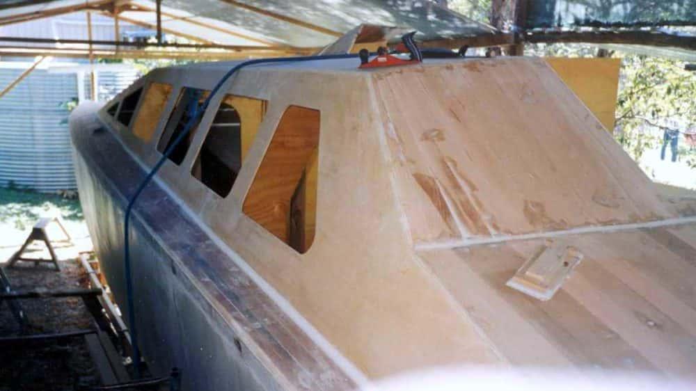 deck-port-hull
