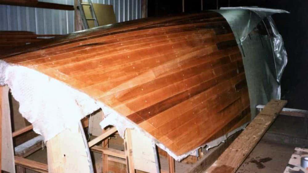 fibreglassing-cedar-hull-2