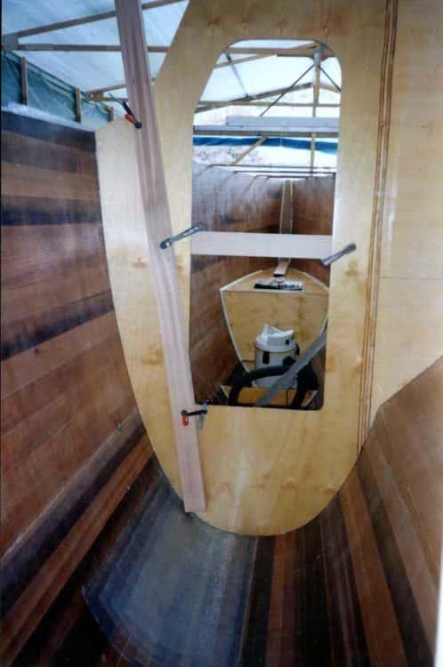 installing-bulkheads