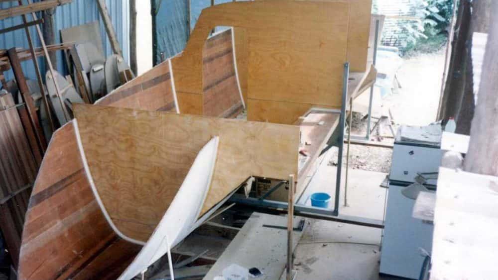 installing-bulkheads-2