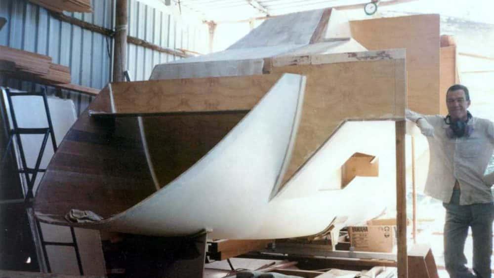 port-hull-1